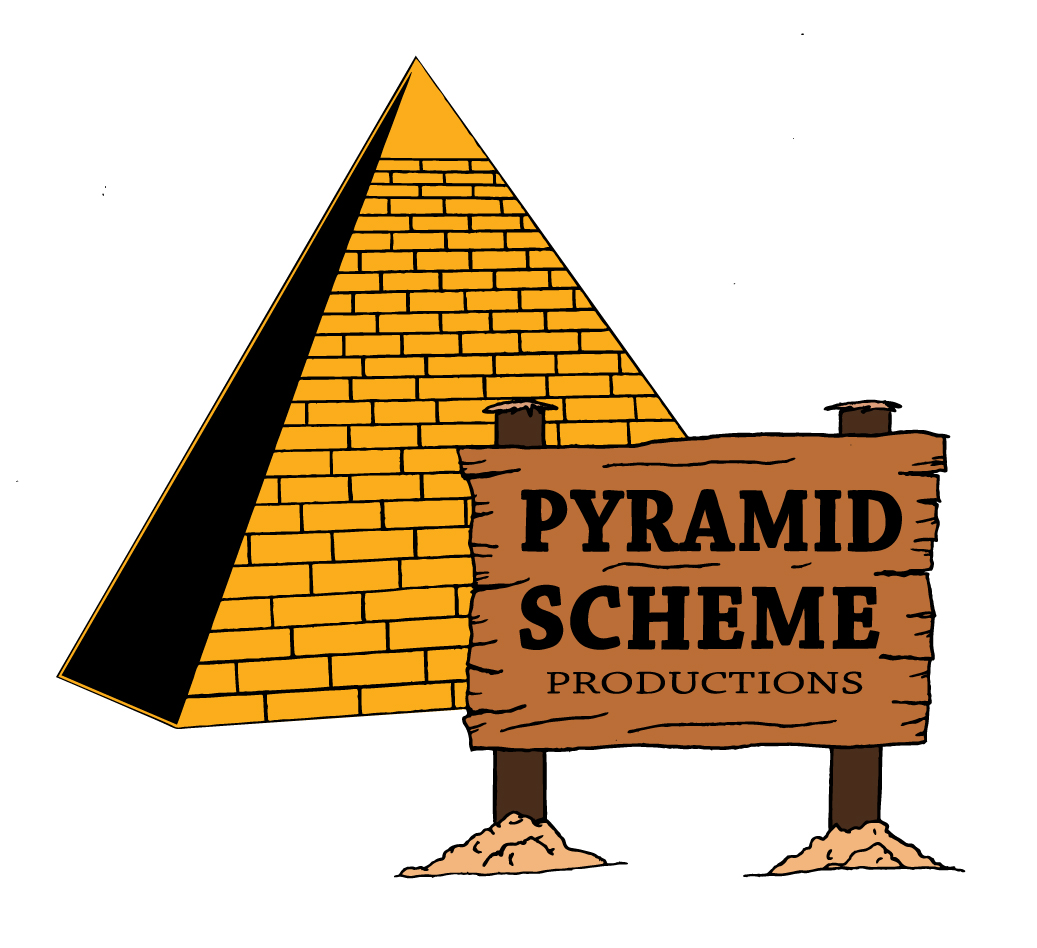 pyramid schemes 0 is le vel thrive a pyramid scheme my take on it le vel offers people the potential to make a good bit of money with their business opportunity.