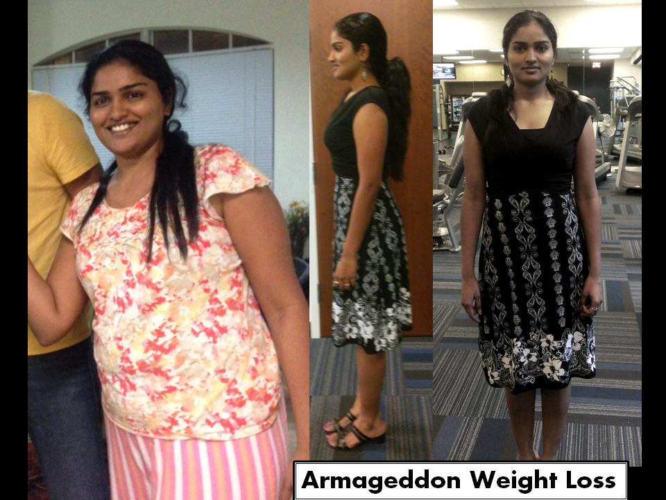 Armageddon Weight Loss DVD Program – Best Weight Loss DVD Program ...