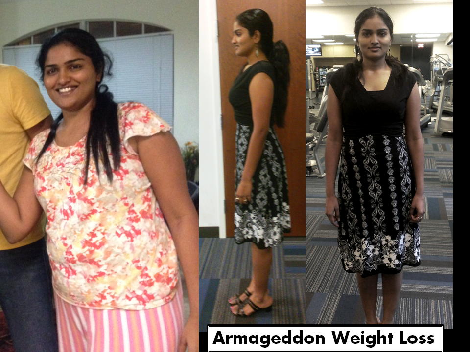 ... Weight Loss DVD Program – Best Weight Loss DVD Program for women and