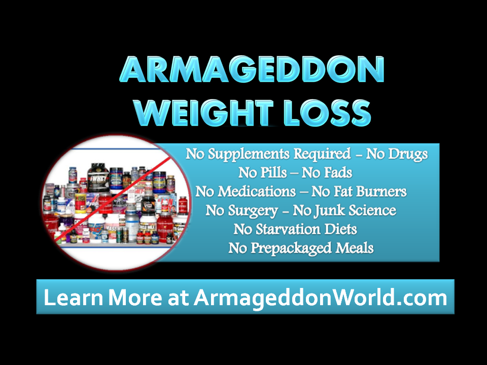 Loss-DVD-Program-Armageddon-Weight-Loss-Best-Fitness-DVD-Best-Exercise ...