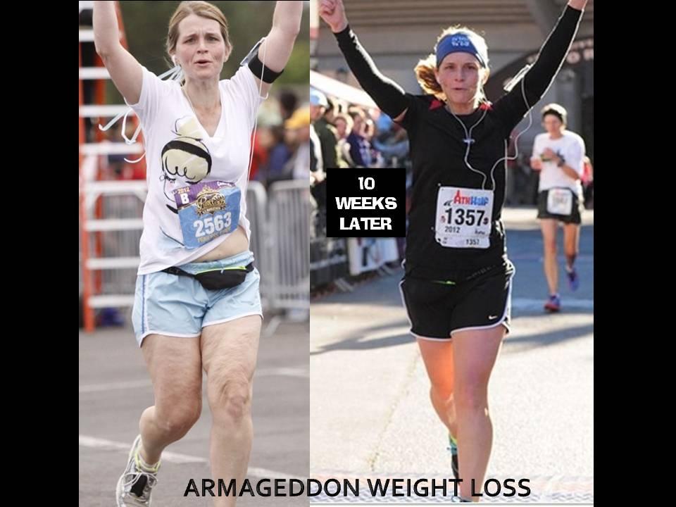 Jethalal gada weight loss image 4