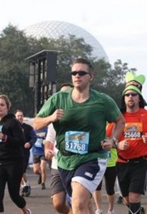 ... marathon - The best weight loss DVD program - Armageddon weight loss