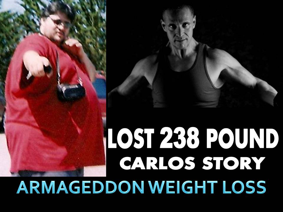 -PROGRAM-ARMAGEDDON-WEIGHT-LOSS-FITNESS-DVD-PROGRAM-BEST-WEIGHT-LOSS ...