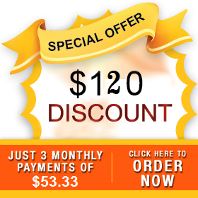 $120 Discount - Armageddon Weight Loss - The best weight loss DVD program for women and men - Best fitness DVD program