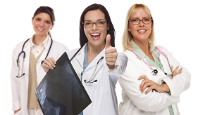 Armageddon Weight Loss - Teams of Doctors and Scientist - Best weight loss program for women
