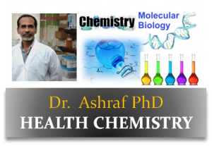 Dr. Ashraf, PhD Health Chemistry & Molecular Biology - Armageddon Weight Loss - The best weight loss DVD for women and men!