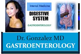 Dr.-Gonzalez-MD-Internal-Medicine-and-Gastroenterology-for-Armageddon-Weight-Loss-Exercise-DVD-Program