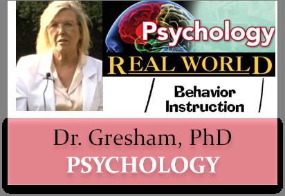 Dr. Gresham, PhD Psychogist Armageddon Weight Loss Fitness DVD Program - The best weight loss dvd for women and men, best exercise DVD