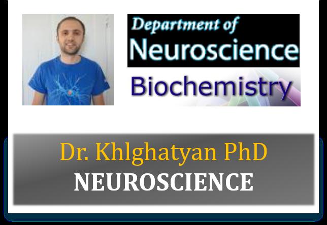 Dr.-Khlighatyan-PhD-Neuroscience-Armageddon-Weight-Loss-Best-weight-loss-DVD-program-for-women-ov