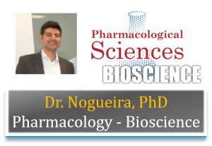 Dr.-Nogueira-PhD-Pharmacology-Bioscience-Armageddon-Weight-Loss-Best-weight-loss-DVD-program-for-