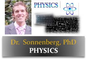 Dr. Sonnenberg, PhD Physics - Armageddon Weight Loss DVD Program - The best weight loss DVD for women and men, Best exercise DVD