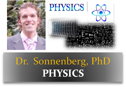 Dr. Sonnenberg, PhD Physics - Armageddon Weight Loss DVD Program - The best weight loss DVD for women and men, Best exercise DVD