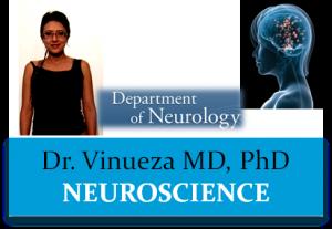 Dr. Vinueza MD PhD - Neuroscintist - Armageddon Weight Loss Fitness DVD Program