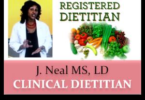 J. NEAL MS, Registered Dietitian - Armageddon Weight Loss Fitness DVD Program - Best Weight Loss DVD for women and men, best exercise DVD