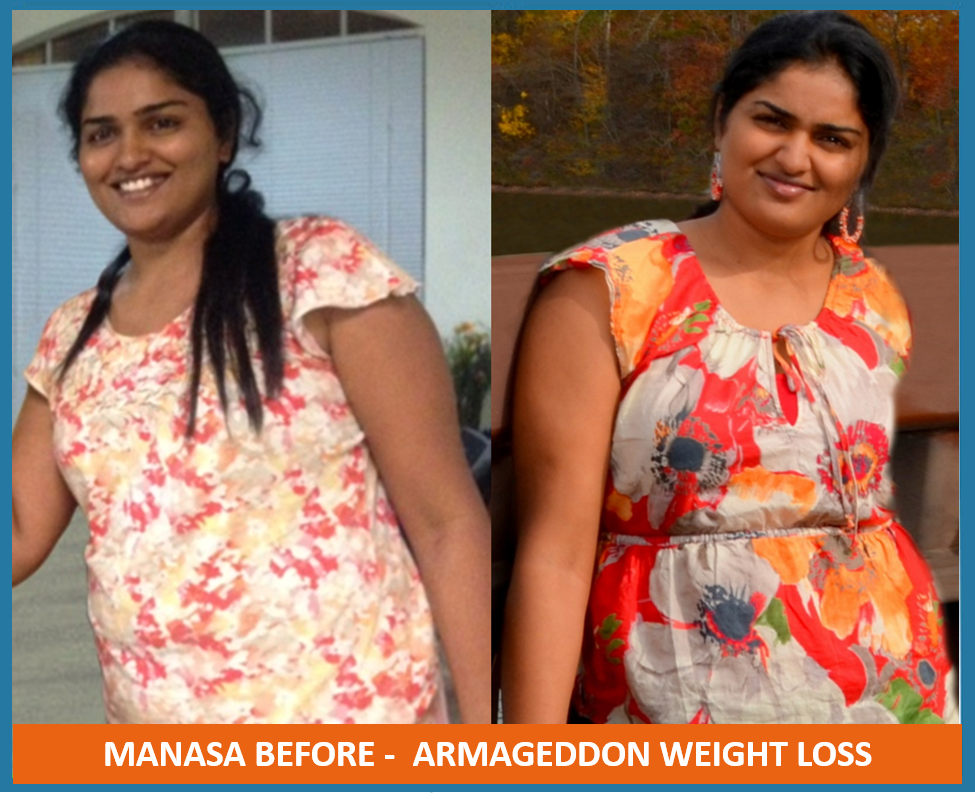 manasa-reddy-armageddon-weight-loss-dvd-program-best-weight-loss-dvd-for-women-and-men-best-exercise-dvd-program-get-rid-of-cellulite-fast-fast-weight-loss-50-pounds-vegetarian-1-1-5-2017