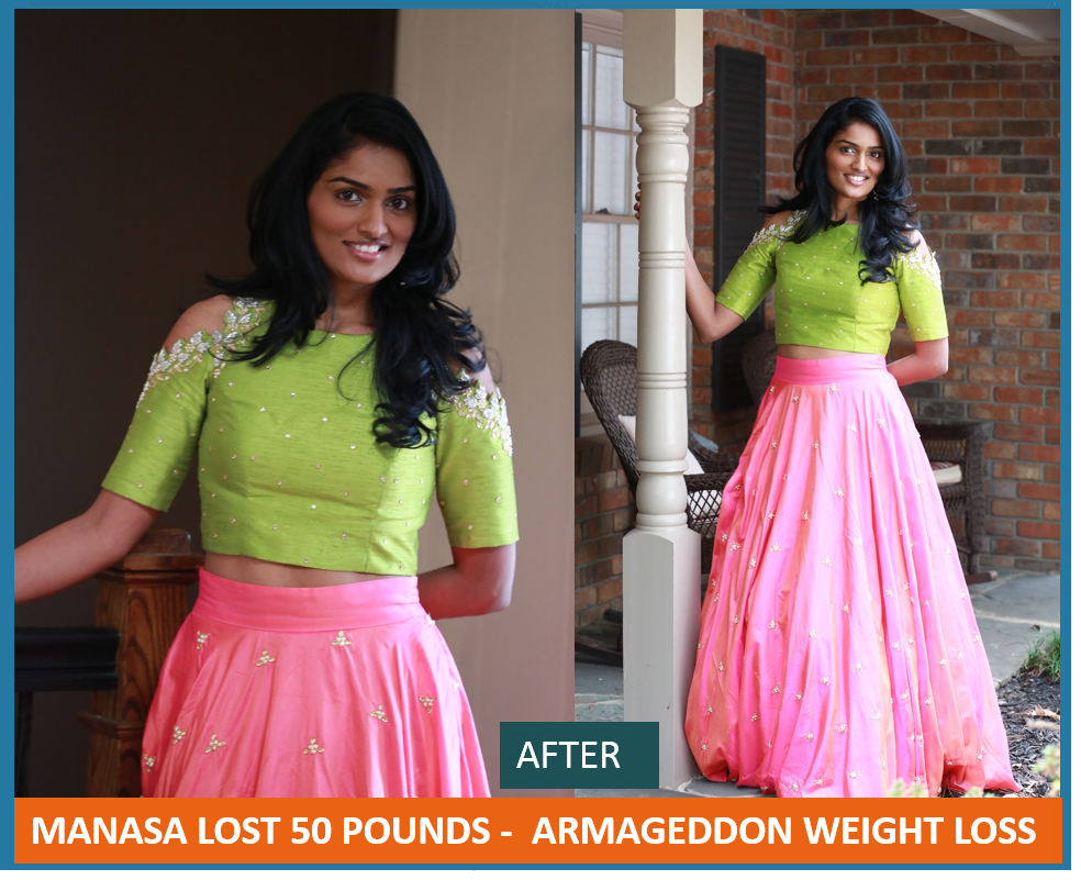 manasa-reddy-armageddon-weight-loss-dvd-program-best-weight-loss-dvd-for-women-and-men-best-exercise-dvd-program-get-rid-of-cellulite-fast-fast-weight-loss-50-pounds-vegetarian-1-3-6-2017