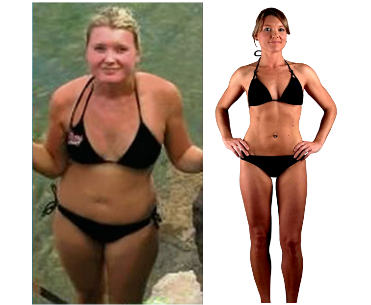 heather before armageddonm weight loss DVD program - The best weight loss DVD for women and men, best exercise dvd