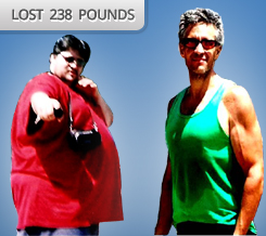 lost38pounds
