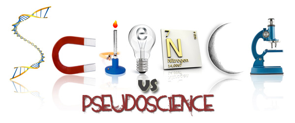 science-vs-pseudoscience