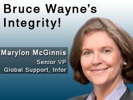 BW-Integrity