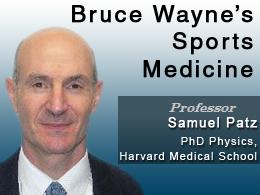 BW-Sports-Medicine