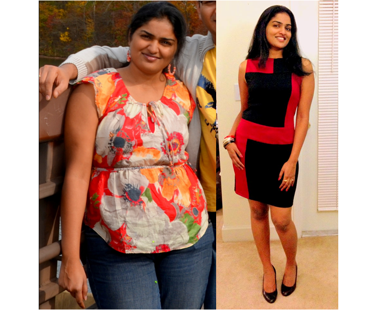 Be Slimmer - Be You - Beginner Friendly Weight Loss Course