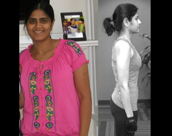 gEETHA-AFTER-AND-BEFORE