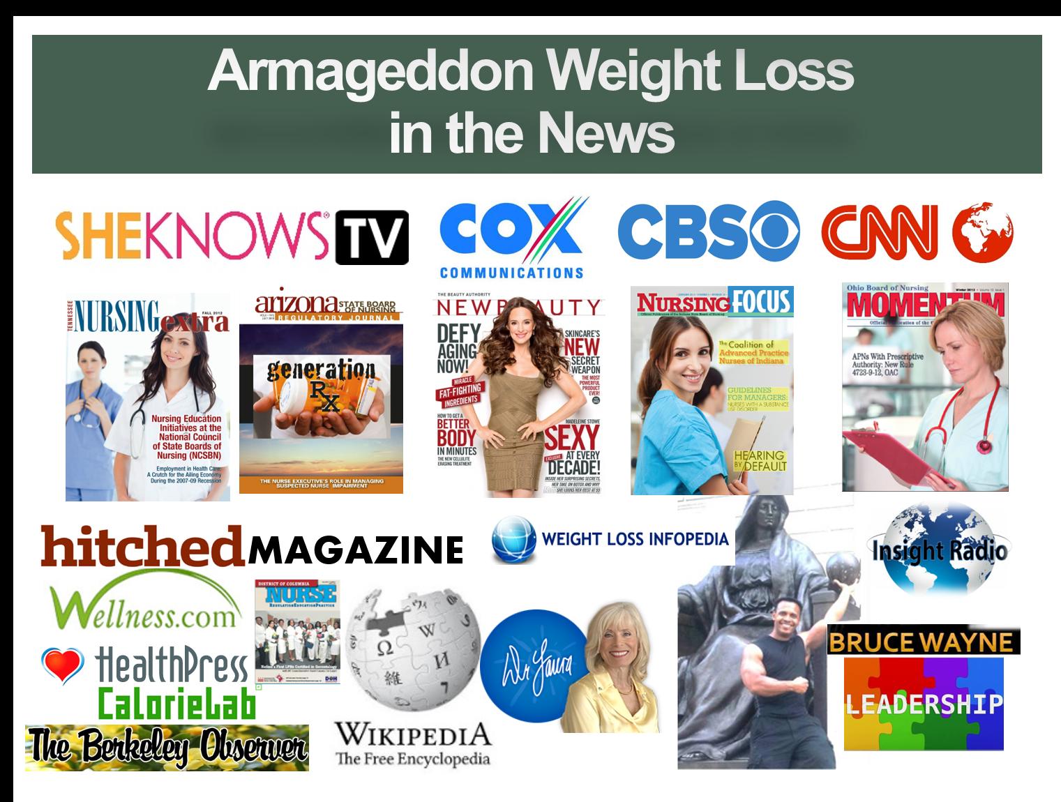 Vekttap DVDer, beste øvelsen DVDer for vekttap, treningsprogram for vekttap, Home vekt
