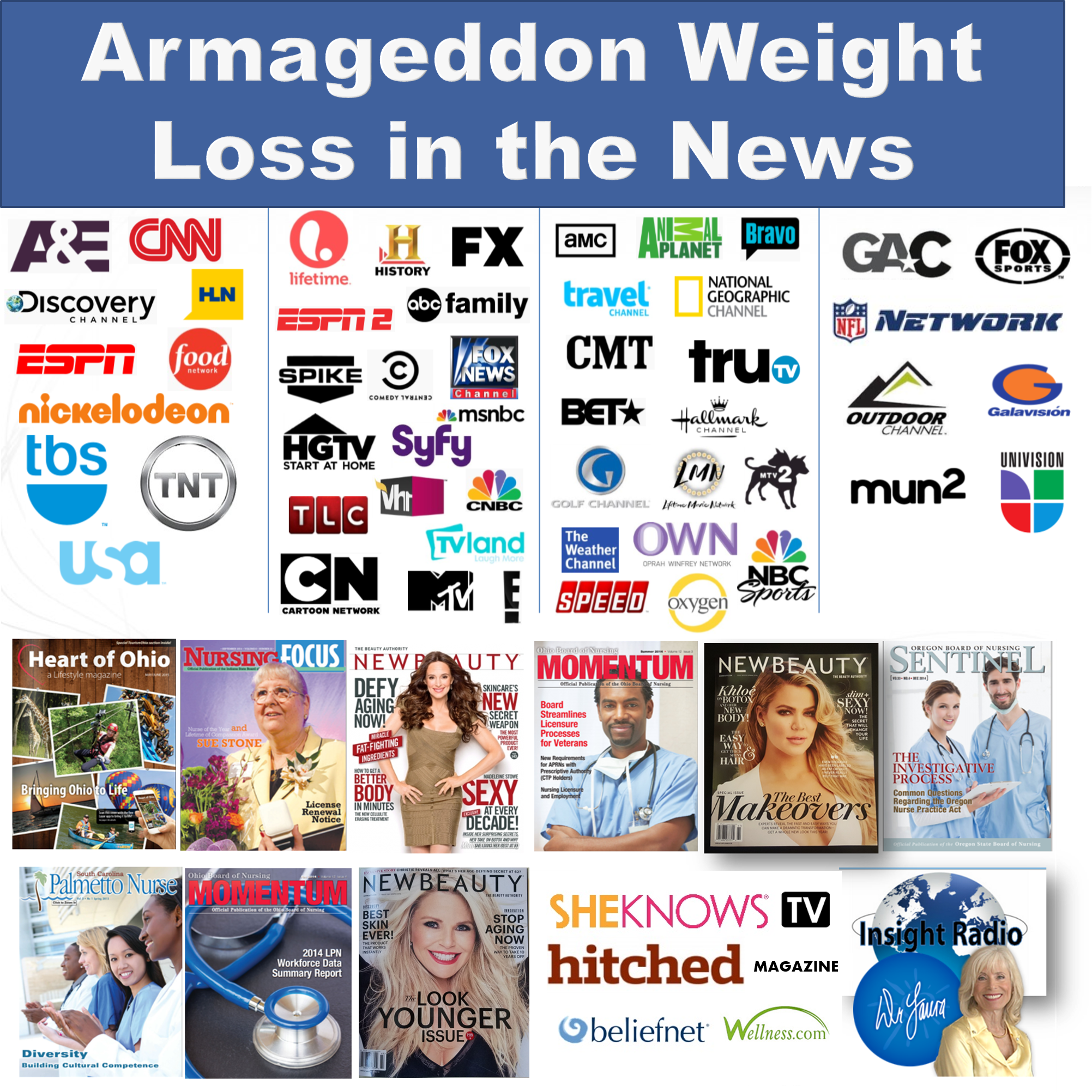 armageddon-weight-loss-best-weight-loss-dvd-for-women-and-men-best-exercise-dvd-for-women-press-pagepng