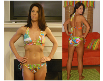 Before And After Weight Loss Women Over 40 39837 Isoftweb