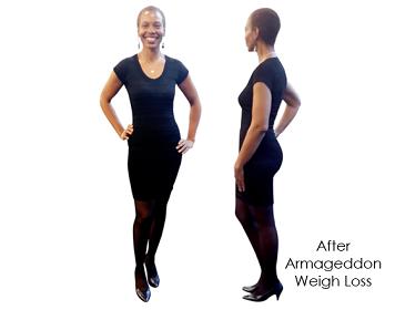 Weight Loss Program In Atlanta Ga