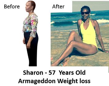 Weight Loss Programs In Atlanta Georgia