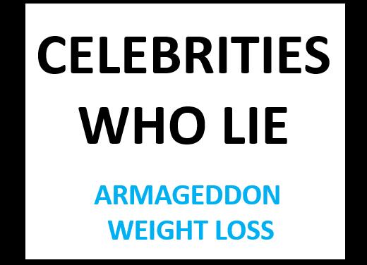The best weight loss dvd program for women and men, best exercise DVD program - Armageddon Weight Loss - Best weight loss program for women over 50
