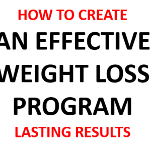 Best products to make you lose weight image 1
