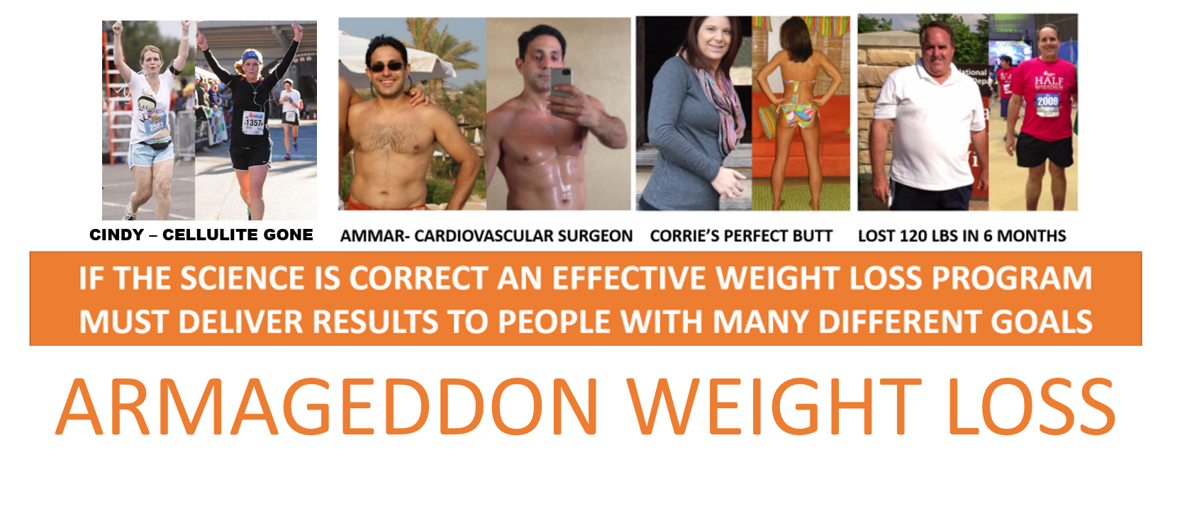 Dr jarrous cardiovascular surgeon best weight loss program How to lose weight on slimming world