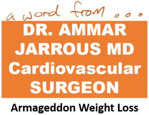 Dr.-Ammar-Jarrous-best-weight-loss-videos-how-to-lose-weight-fast-how-to-lose-cellulite-fast-workout-DVD