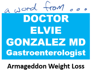 Dr.-Elvie-Victonette-Razon-Gonzalez-how-to-lose-weight-fast-how-to-get-rid-of-cellulite-fast-fast-weight-loss-plans.-workout-DVD