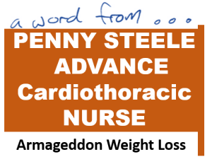 Penny-Steele-RN-Armageddon-weight-loss-programs-for-women-weight-loss-for-women-over-50-exercise-DVD-best-weight-loss-videos