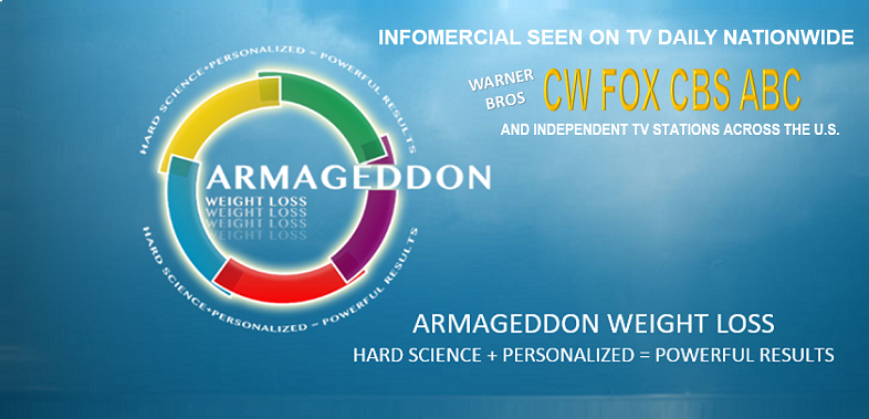 Armageddon Weight Loss, ArmageddonWorld.com, Best-weight-loss-DVD-for-women-and-men, best-fitness-DVD-for-women,-slider-4