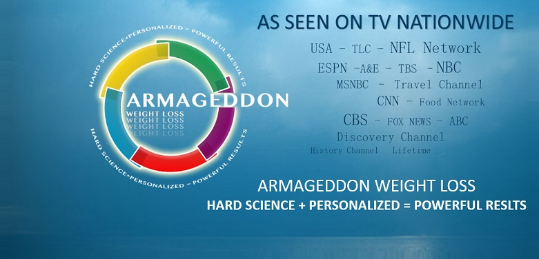 armageddon-weight-loss-program-best-weight-loss-dvd-for-women-best-exercise-dvd-best-fitness-dvd-program-for-women-and-men-best-cellulite-removal-program-1