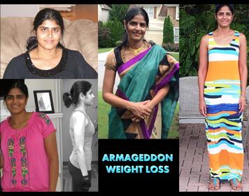 Fat loss on dbol