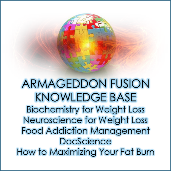 medi weight loss colon cleanse