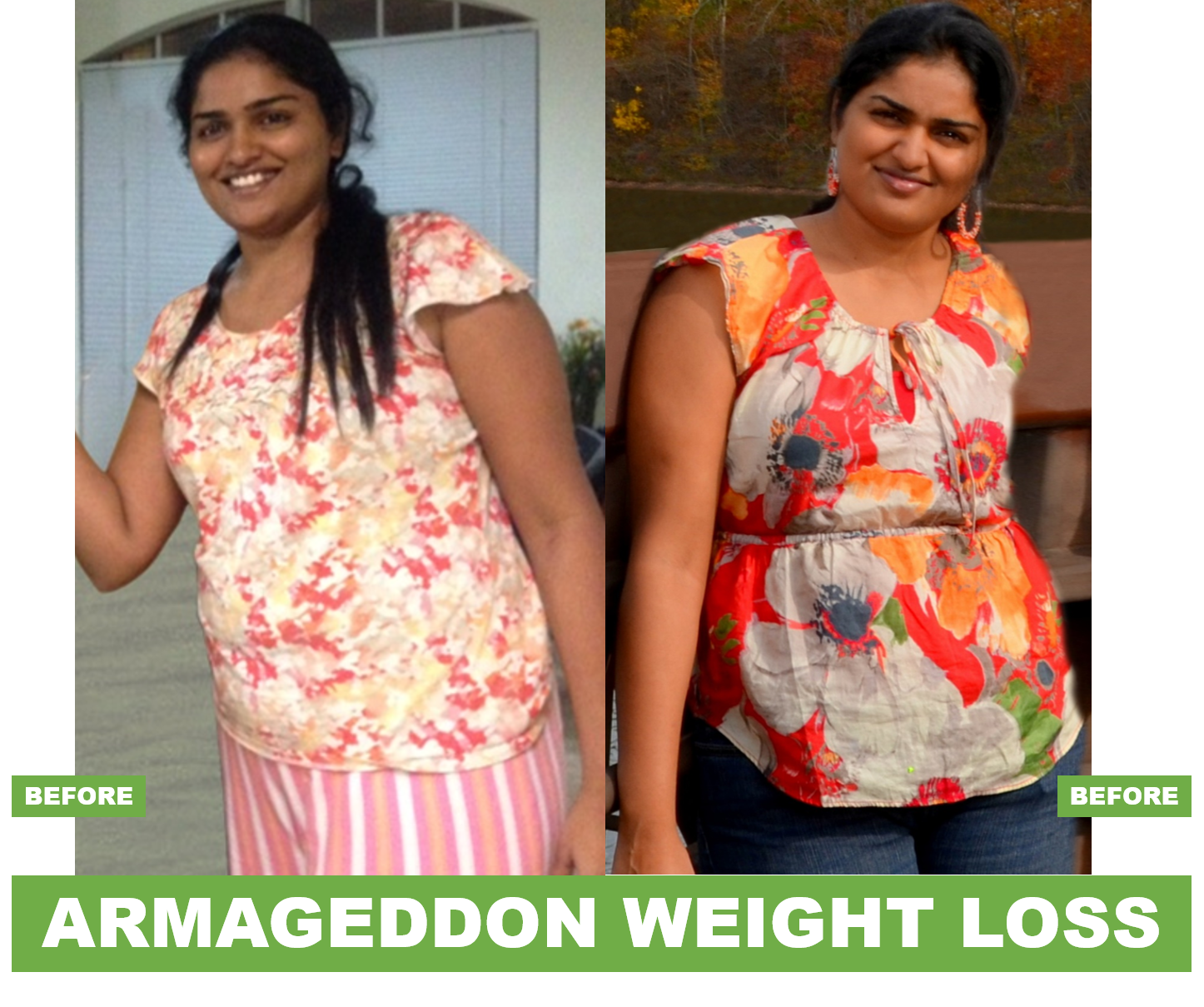 Manasa Reddy - Armageddon Weight Loss DVD Program - Best weight loss DVD for women and men - Best exercise DVD program - post pregnancy weight loss program 1
