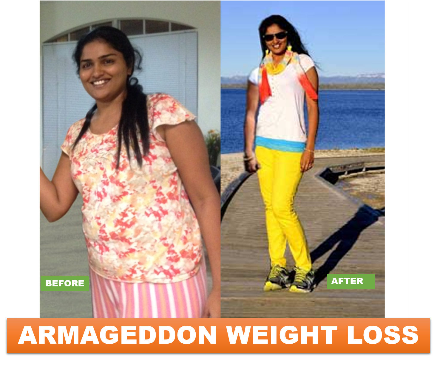 Manasa Reddy - Armageddon Weight Loss DVD Program - Best weight loss DVD for women and men - Best exercise DVD program - post pregnancy weight loss program - 3