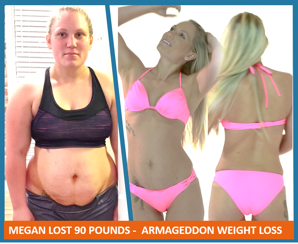 megan-green-florida-armageddon-weight-loss-program-best-weight-loss-dvd-for-women-best-exercise-dvd-for-women-best-weight-loss-after-pregnant-get-rid-of-cellulite-fast-1-1-3-2017