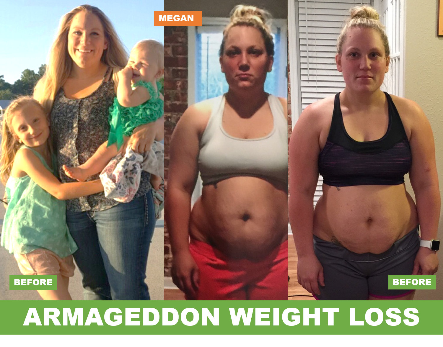 megan-green-florida-armageddon-weight-loss-program-best-weight-loss-dvd-for-women-post-pregnancy-weight-best-exercise-dvd-for-women-best-weight-loss-after-pregnant