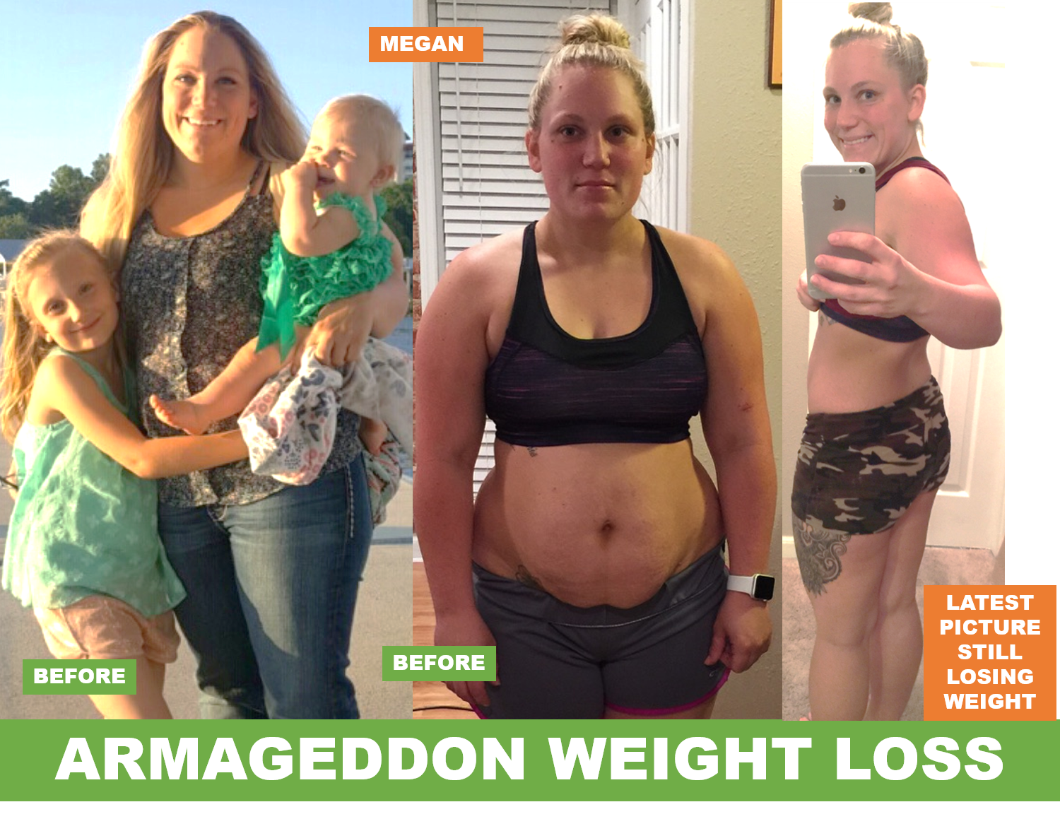 Megan green florida armageddon weight loss program best weight loss megan green florida armageddon weight loss program best weight loss dvd for women post pregnancy weight best exercise dvd for women best weight loss after ccuart Gallery