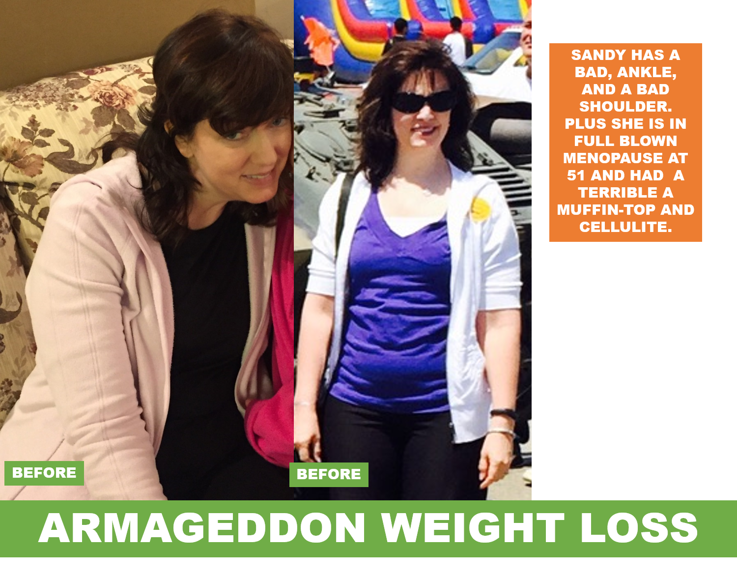 Weight loss by lois tyler texas
