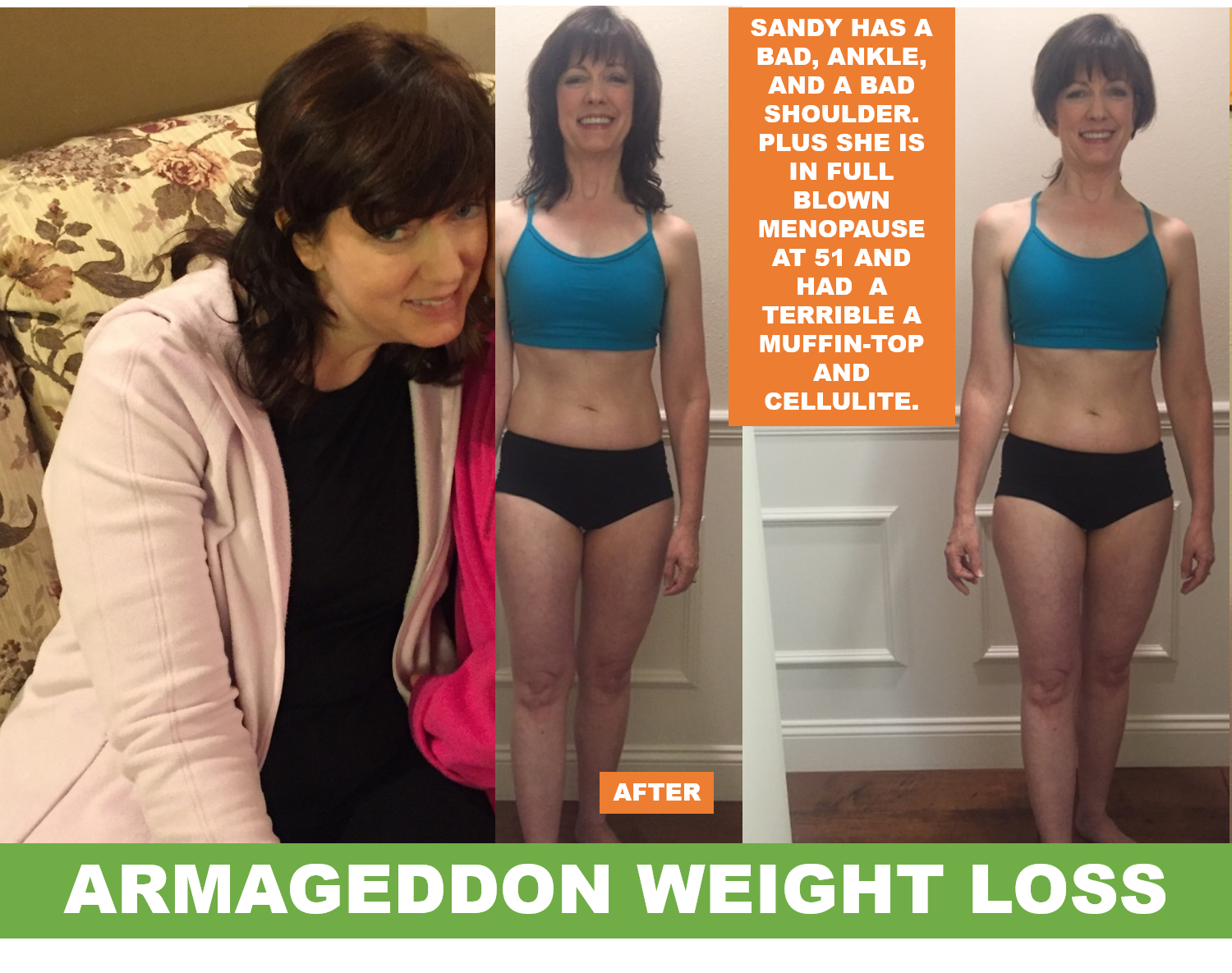 Does garcinia cambogia make you go to the bathroom a lot photo 6