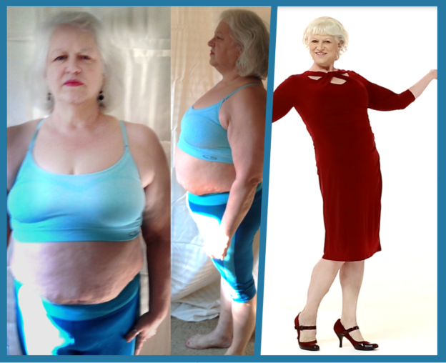 cheri-menoni-rn-lost-80-pounds-got-off-diabetic-drugs-diabetic-remission-chronic-diabetic-remission-armageddon-weight-loss-best-weight-loss-dvd-program-for-diabetics